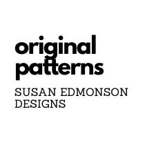 Susan Edmonson Designs Original Patterns