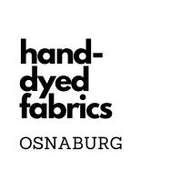 Osnaburg