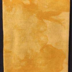 Linen - Butternut Squash